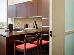 law office design ideas commercial office. Cheap Best Law Office Design Ideas Commercial Bedroom And Living With Decorating S