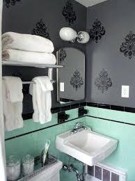 mint green bathroom green bathroom with modern and cool design ideas mint green mint green bathroom mint green bathroom