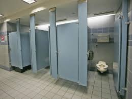 elementary school bathroom. Beautiful Bathroom Boy Claims He Was Sexually Assaulted In A Bathroom Stall At Swinney  Elementary Sues School District With Elementary School Bathroom T