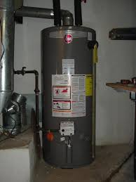 rheem water heater 40 gallon. rheem performance 40 gal. short 6 year 34,000 btu natural gas water heater xg40s06ec34u0 at the home depot - mobile gallon