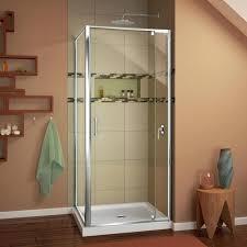 corner shower stall kits. Shower Enclosures Home Depot Amazing Corner Stalls Kits Showers The Inch Stall