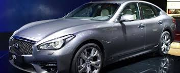 2018 infiniti q70. perfect q70 2018 infiniti q70 review inside infiniti q70