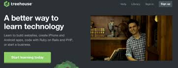 Team Treehouse Review  Learn Coding From ExpertsTeam Treehouse Wordpress
