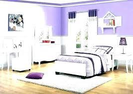 ikea white bedroom furniture – stylenook