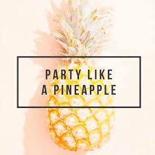 Funny Quotes About Pineapples Daily Inspiration Quotes