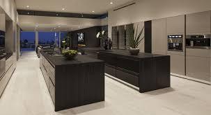 Los Angeles Home Remodeling Set Design
