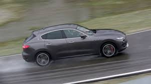2018 maserati levante price. unique maserati 2018 maserati levante on maserati levante price a