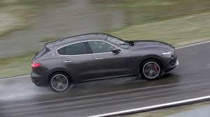 2018 maserati levante release date. Modren Levante 2018 Maserati Levante Intended Maserati Levante Release Date T