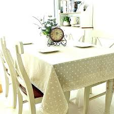 72 round tablecloth lace tablecloths whole inspirational dining table cloth room linens pattern for 72 round tablecloth