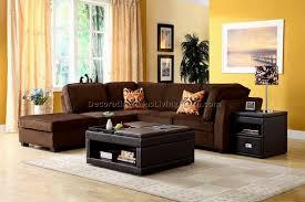 Living Room Color Palettes Living Room Color Schemes Brown Couch Best Living Room Furniture