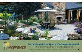 landscape garden center sioux falls landscape garden centers falls landscape garden centers banner