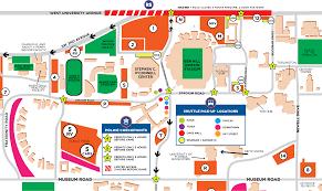 Ben Griffin Stadium Seating Chart 43 Punctilious Florida Gators Seating Chart