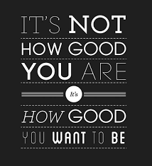 Quote Posters Simple 48 Examples Of Motivational Typography