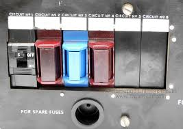 mcb for old fuse box replacing rewirable fuses with circuit How To Change A Fuse In A Fuse Box henley metal cased 6 way fusebox mcb for old fuse box henley fusebox henley fusebox mcb how to change a fuse in a fuse box uk