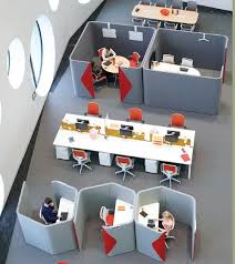office furniture and design. best 25 fun office design ideas on pinterest creative space and meeting rooms furniture