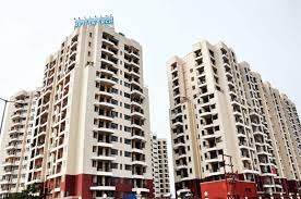 37 Flats   Apartments for Rent in Surajpur  Greater Noida in addition Designarch Infrastructure Pvt  Ltd    Cheating further Best Design Arch E Homes Photos   Decorating House 2017 besides Designarch eHomes in Zeta  Greater Noida   Rs 29 Lac Onwards likewise Dasnac Designarch E Homes  Greater Noida   Dasnac Designarch E likewise  together with  besides Modern Construction  pany also 1 BHK Flats   Apartments for Rent in Greater Noida   1 BHK for in addition Design Arch Ehomes in Sector 5 Vaishali  Ghaziabad   Flats for in addition Designarch e Homes   Surajpur  Greater Noida   Residential Project. on designarch e homes greater noida