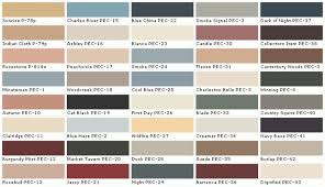home depot paint colorHome Depot Bedroom Paint Colors  Home Design Ideas and Pictures