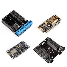 <b>New</b> Wireless module CH340 <b>NodeMcu</b> V3 Lua WIFI Internet of ...
