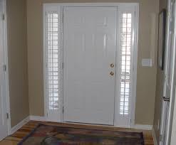 replacement front doorsEntry Door With Sidelights Door Entry Doors Gallery Awesome Entry