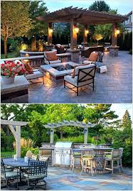 Outdoor pergola lighting ideas Lanterns Outdoor Pergola Lighting Pergola Lighting Ideas If You Want Something Unique Then Install Wall Sconces Oeanaco Outdoor Pergola Lighting Pergola Lighting Ideas If You Want