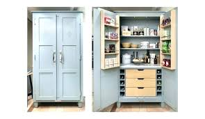 ikea freestanding kitchen shelves standalone standing storage shelf units shelving