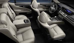 2018 lexus ls interior. plain 2018 2018 lexus ls interior redesign to lexus ls interior