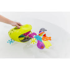 fullsize of engaging boon frog pod bath toy drain storage green boon inc boon frog pod