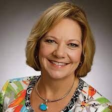Jill Hickman | Texas Training & Consultant Speaker