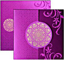 indian wedding cards indian invitation cards and scroll wedding cards indian invitation cards wedding gifts
