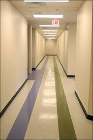 hallway vanishing point. hall1jpg hallway vanishing point v