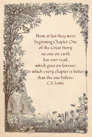 Beautiful Wedding Quote Best of Hannah Mestel Mestel Helm Beautiful Quote For A Wedding Program By