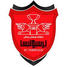 نتیجه تصویری برای ارم باشگاه پیروزی