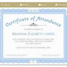 Formal Certificates Award Certificates Templates Formal Certificate Templates Awards And