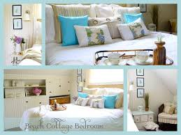 beach theme bedroom furniture. Beach Bedroom Furniture Ideas Photo - 7 Theme T