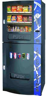 Vending Machine Second Hand Gorgeous Harrington Vending Machines Ltd Refurbished Machine Second Hand
