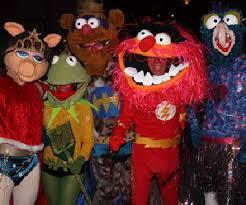 animal muppet costume. Simple Muppet Muppets Plus Superheroes On Animal Muppet Costume I