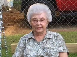Marcella Mack Obituary - Dallas, TX