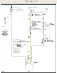 how to install honda civic alternator to t ford? Wiring Diagram Honda Civic 2008 Wiring Diagram Honda Civic 2008 #31 2008 honda civic radio wiring diagram