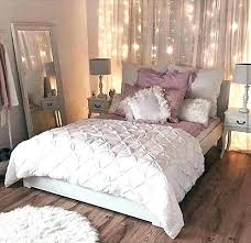 romantic master bedroom decorating ideas pictures how to decorate your on a budget
