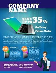 Business Flyer Templates Free Printable Free Printable Small Business Flyers Archives Lisut