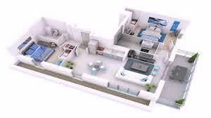 l shaped house plans 2 story uk