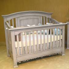 Best Cribs Cribs For Small Spaces Nanas Workshop