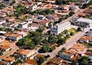 imagem de Pimenta Minas Gerais n-6