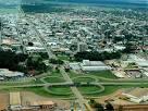 imagem de Sinop Mato Grosso n-5