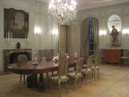 long dining room tables. Top 62 Marvelous Long Dining Room Table Lighting Things That Inspire I Finally Found Chandelier Chandeliers Rectangular Elegant Chandeliers Victorian Tables