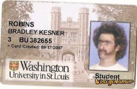 School Post - Id Best Collegehumor