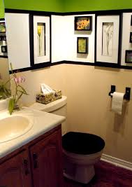 Decorate A Small Bathroom Amazing Of Affordable Ideas Bathroom Decorating Ideas Cor 2223