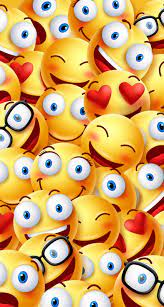 Emoji iPhone 6