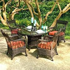 lovable patio dining furniture sets clearance i2381053 outdoor dining sets clearance dining chair clearance furniture clearance