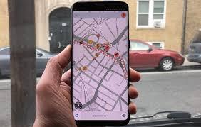 En conséquence, apple ne peut fournir aucune garantie quant à l'efficacité des solutions proposées sur les forums communautaires. How To Turn Off Waze Completely When Not In Use Regendus